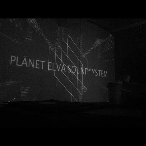 Plänet Elva's avatar