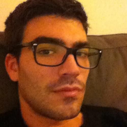 Rayco Negrin Perez's avatar