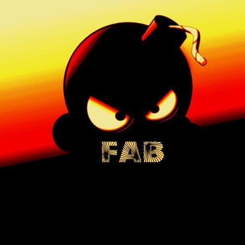 fabbeatmakersale's avatar