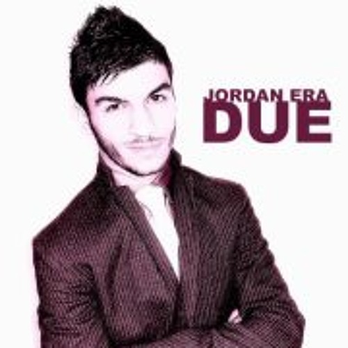 Jordan Era Due's avatar