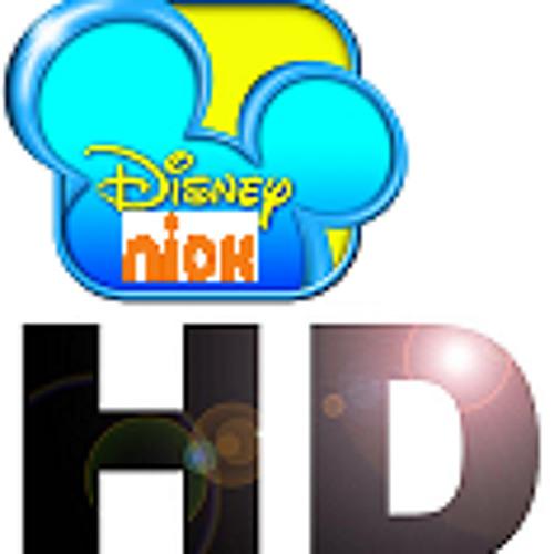 DisneyNickHD's avatar