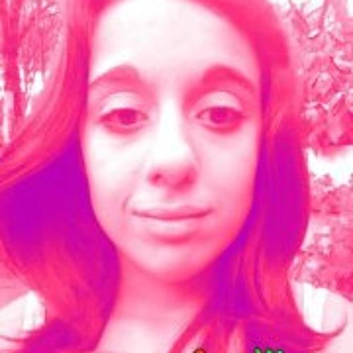 Eleonorain1Derland's avatar