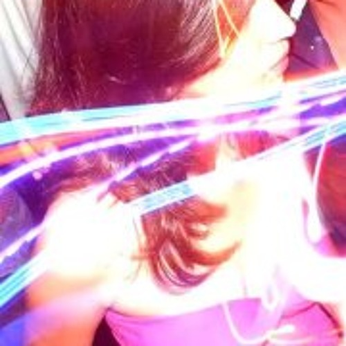 Kargylla Priscylla's avatar