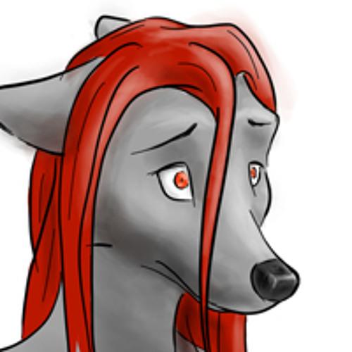 Sean A Wolf's avatar
