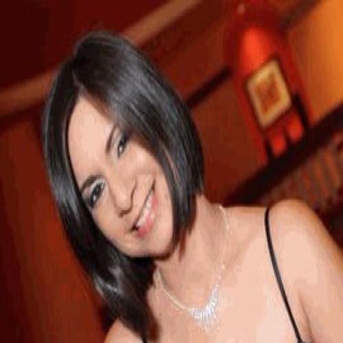 sagosto24's avatar