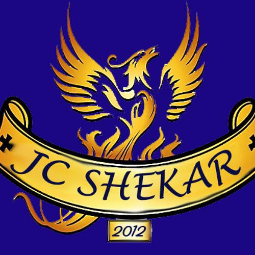 JC Shekar's avatar