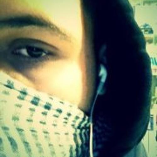 Dj Raffy V's avatar