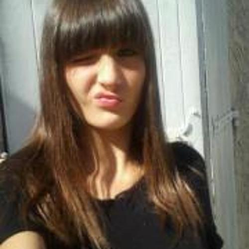 Melissa Blazere's avatar