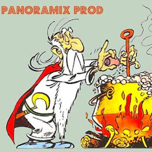 panoramixprod's avatar