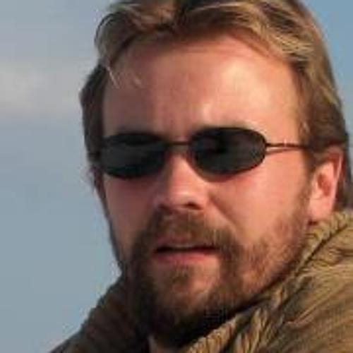Augustas Šlikas's avatar