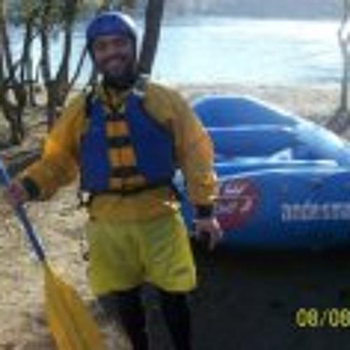 Rodrigo Gallardo 5's avatar