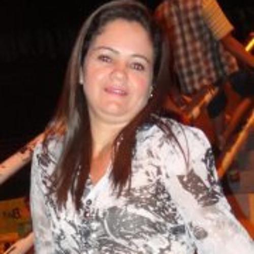 Marta Pereira 14's avatar