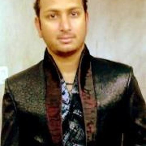 Amit Maheshwari 1's avatar