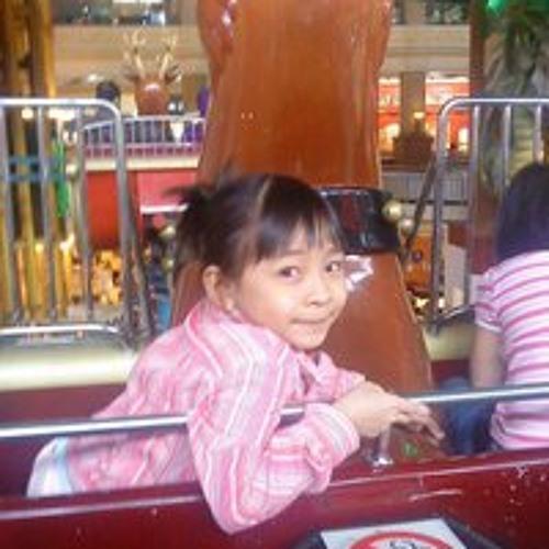 Eunice Wong 2's avatar