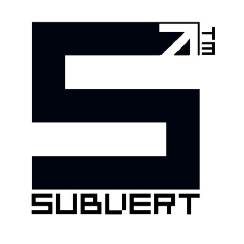 Zul (Subvert HQ, Singapore)'s avatar