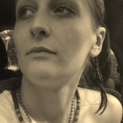 MandaRocksDaCasbah's avatar