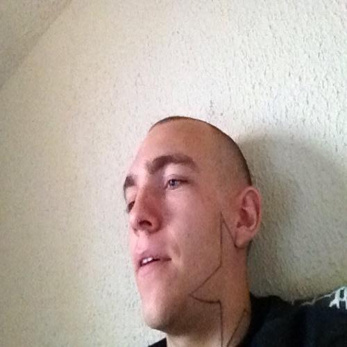 mugge37's avatar
