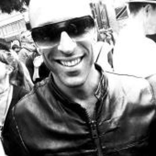 Livio Nannetti's avatar