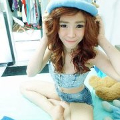 Chutie Aey's avatar