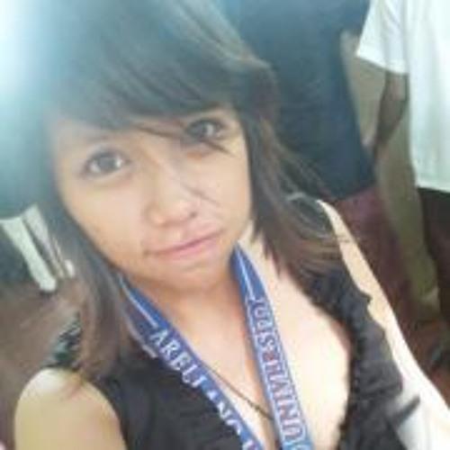 Shenel Corong's avatar