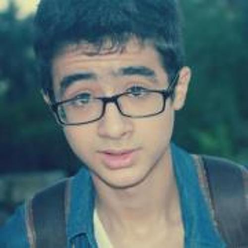 Abdel Bouzit's avatar