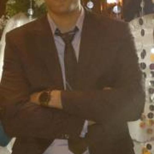 Ehab Mahmoud's avatar