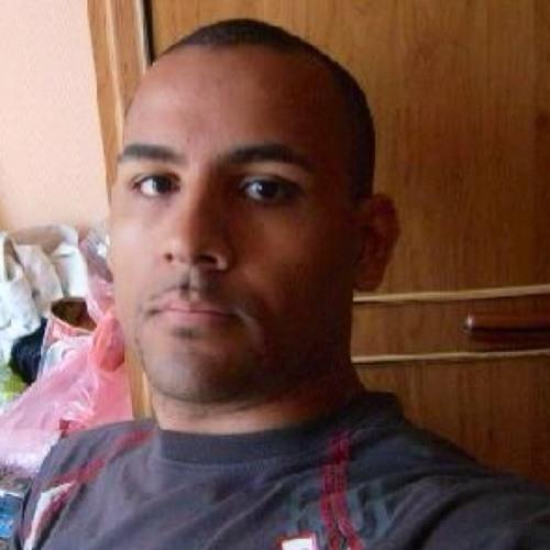 thierryel's avatar