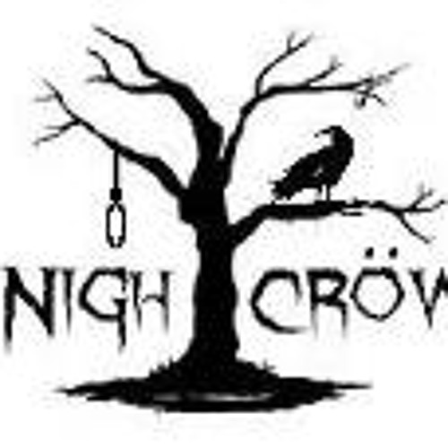 Nightcröw's avatar
