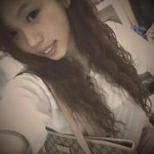 CelineMay's avatar