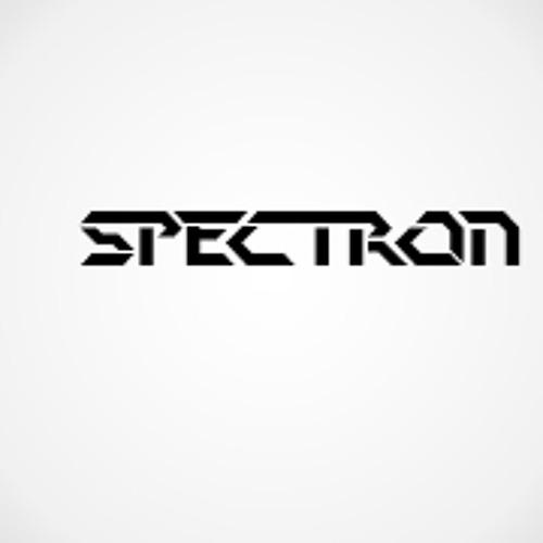 SpecTron's avatar
