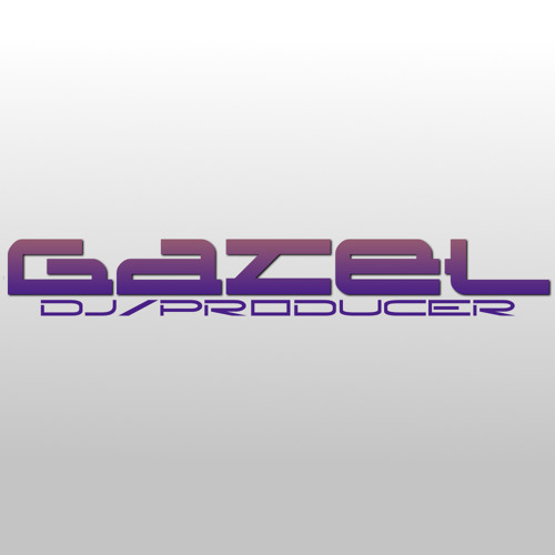 GazeL's avatar