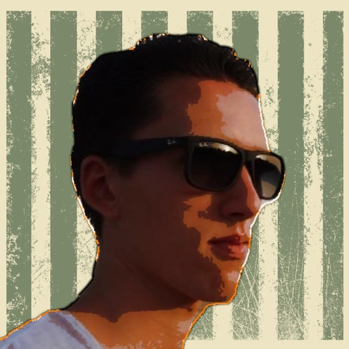 DJTheDutchie's avatar