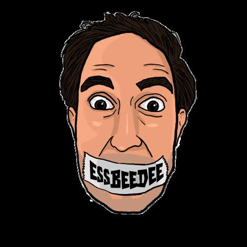 ESSBEEDEE's avatar