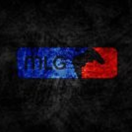 Matias Celiz's avatar