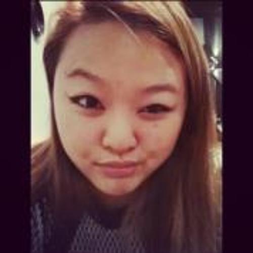Thecla Yae-ji Min's avatar