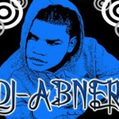 Abner Nash fernandes's avatar