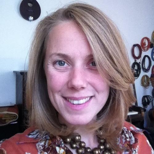 dollymay's avatar