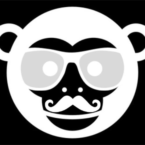 WHnF Nilsson's avatar