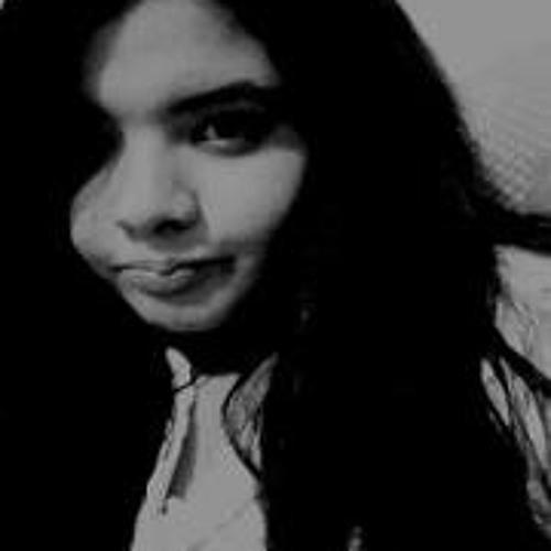 Monalisa Barcellos's avatar