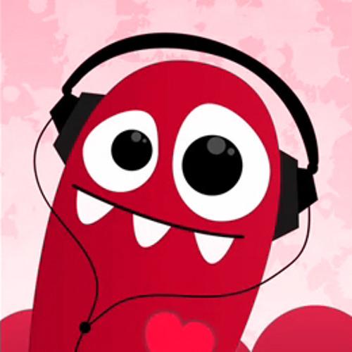 Eorcane's avatar