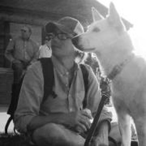 nick gallop's avatar