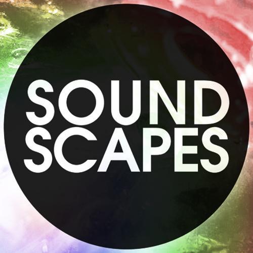 SoundscapesYEG's avatar