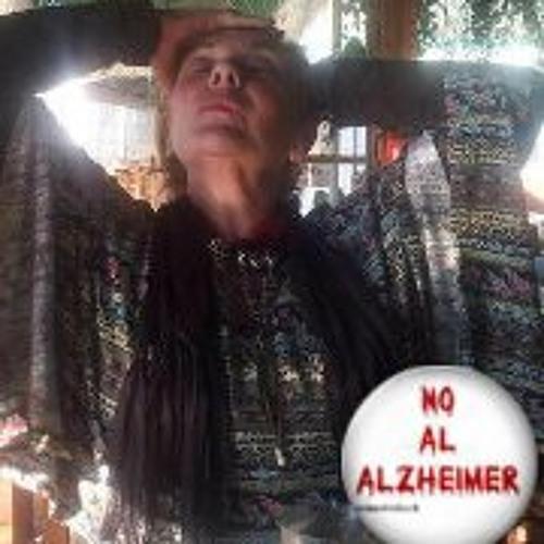Mary Carmen Porres Z's avatar
