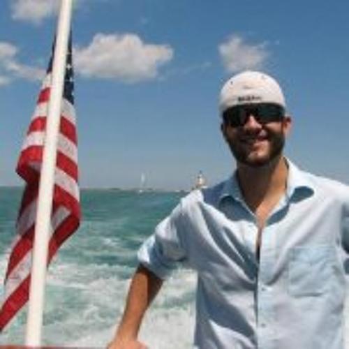 Sean Kurfman's avatar