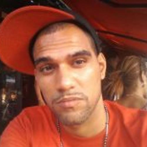 Efrain Rodriguez 6's avatar