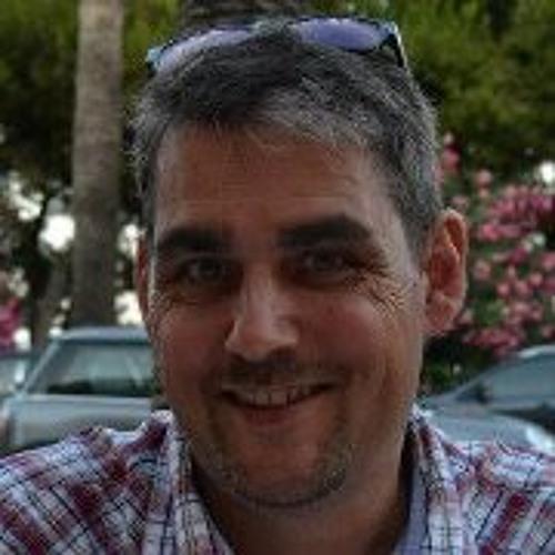 lstroem's avatar