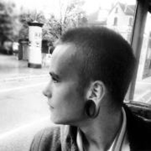 Manuel Gotthardt's avatar
