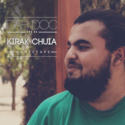 DahDOC's avatar