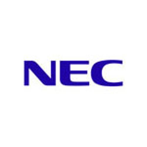 NECAM's avatar
