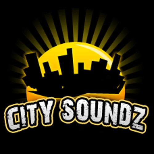 City Soundz's avatar